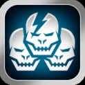SHADOWGUN: DeadZone logo