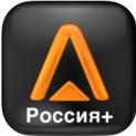 Shturmann Russia, Ukraine, Finland logo