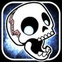 Skullduggery! logo