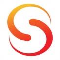 Skyfire Web Browser logo