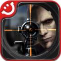 Sniper Vs Sniper Online logo