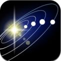 Solar Walk logo