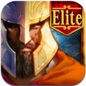 Spartan Wars: Elite Edition logo