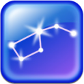 Star Walk logo