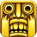 Temple Run logo