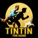 The Adventures of Tintin™ – The Game logo