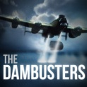 The Dambusters logo