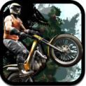 Trial Xtreme 2 Winter Edition logo
