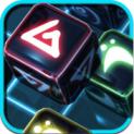 Vex Blocks logo