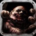 Zombie Smasher logo