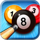 8 Ball Pool™ logo