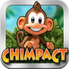 Chimpact logo