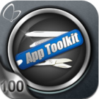 App Toolkit logo