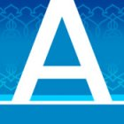 Архивариус logo