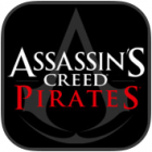 Assassin's Creed Pirates logo