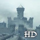 Avadon 2: The Corruption HD logo