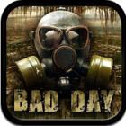 Bad Day logo