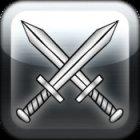 Battles And Castles logo
