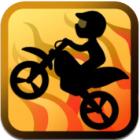 Bike Race Pro logo
