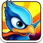 Bird Mania logo