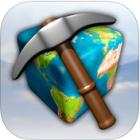 Block Earth logo
