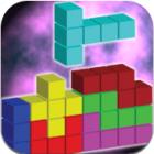 Block vs Block logo