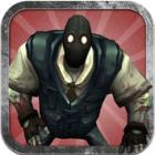 Call of the Zombie Sbombers logo