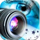 Camera Studio+ logo