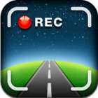 Car Camera DVR logo