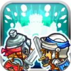 Castle Conflict logo