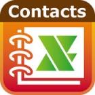 ContactsExcel logo