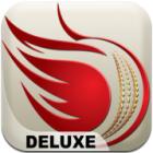 Cricket WorldCup Fever Deluxe logo