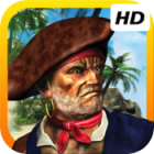 Destination: Treasure Island HD logo