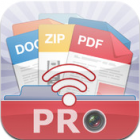 Document Manager Pro logo