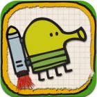 Doodle Jump logo