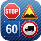 Дорожные Знаки ПДД logo