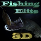 Fishing Elite logo
