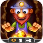 Gold Miner Joe logo