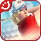 GolfStar logo