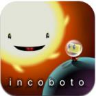 Incoboto logo