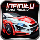 Infinity Road Racing logo