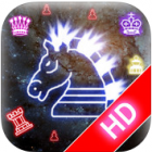 Knight Defense HD logo
