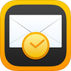 Mail+ for Outlook logo