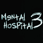 Mental Hospital III логотип