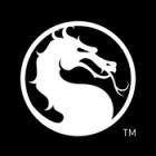 Мортал Комбат логотип