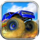 Offroad Legends logo