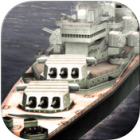 Pacific Fleet logo