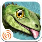 PetWorld 3D My Animal Rescue logo