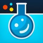 Pho.to Lab PRO logo