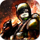 Planet Wars logo